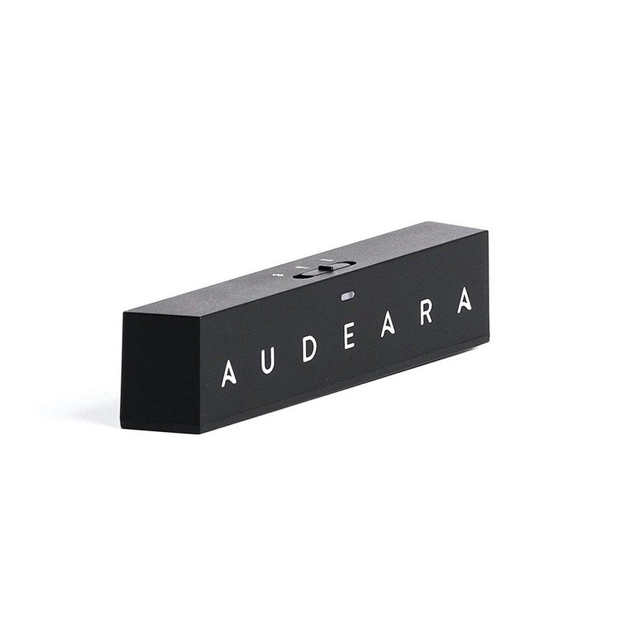 Audeara BT-01 Transceiver