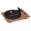 Como Audio Turntable