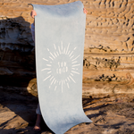Best Kids Yoga Mat  in Australia - Sunchild Yogi Kids Yoga Mats