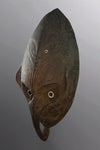 Old Kwoma Dance Mask - Price On Application
