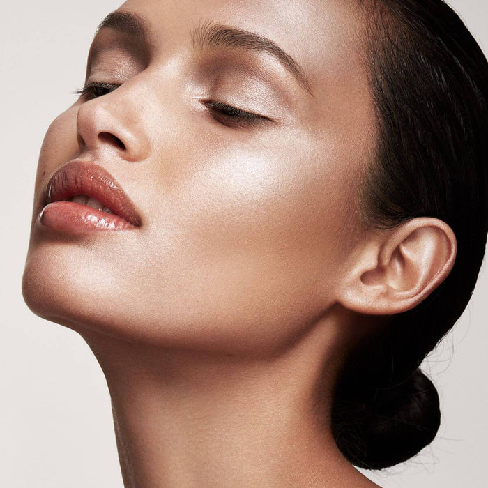 Best Highlighters For Indian Skin
