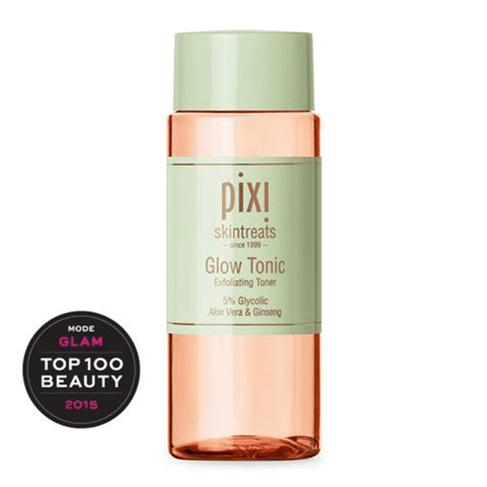 Pixi Glow Tonic 100 ml - Klosmic