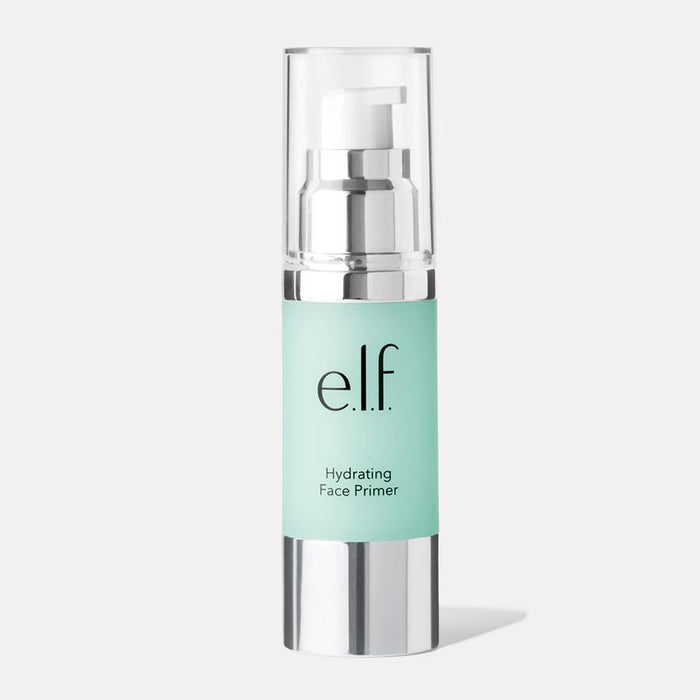 Elf Hydrating Face Primer - Klosmic India