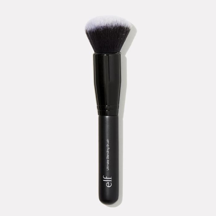 Elf Ultimate Blending Brush - Klosmic