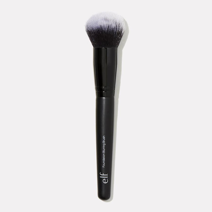 Elf Selfie Ready Foundation Brush - Klosmic India