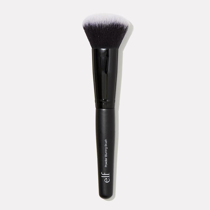 Elf Selfie Ready Powder Brush - Klosmic India
