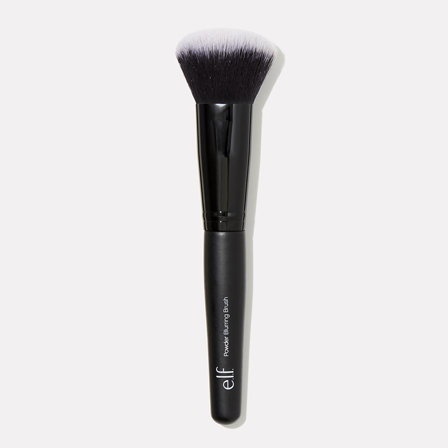 Elf Selfie Ready Powder Brush