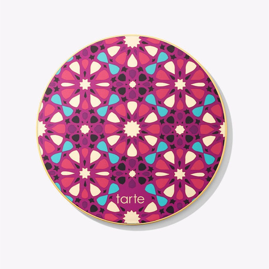 Tarte Blush Bazaar Palette | Klosmic India