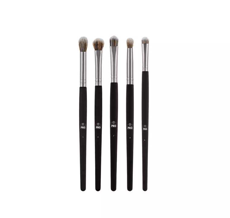 Bh Cosmetics Studio Pro Brush Set - Eye