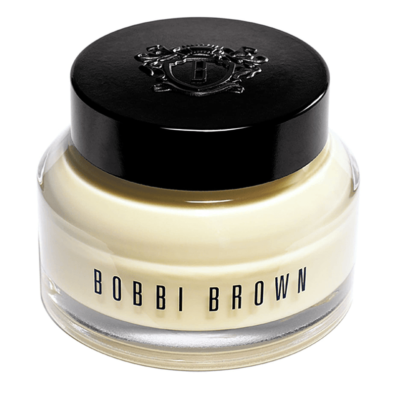 Bobbi Brown Vitamin Enriched Face Base 50 ml | Klosmic India