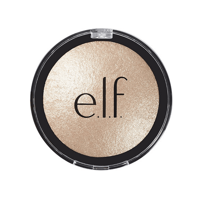 Elf Baked Highlighter Moonlight Pearls - Klosmic