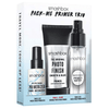 Smashbox Pack Me Primer Trio | Klosmic India