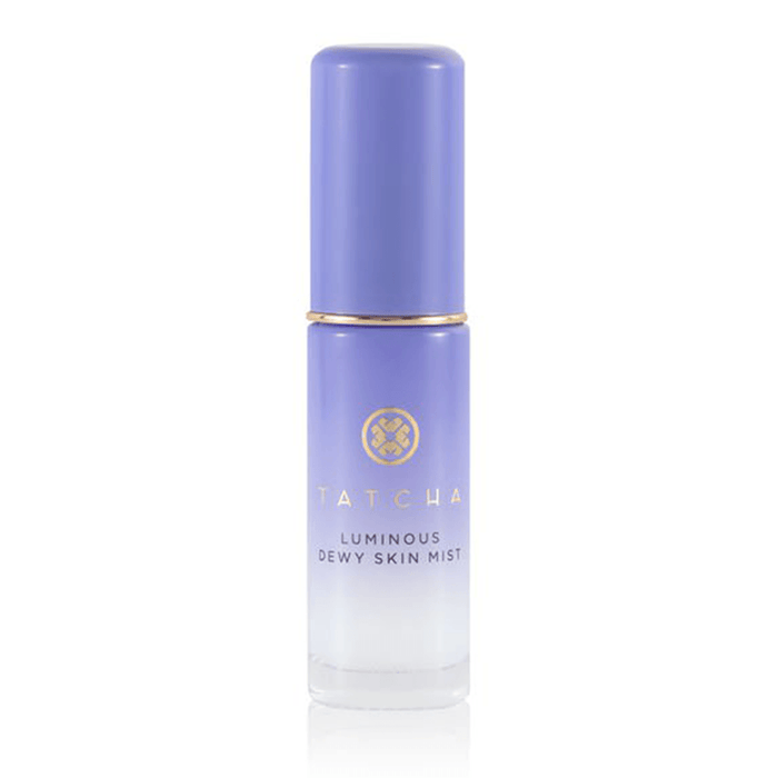 Tatcha Luminous Dewy Skin Mist 12 ml | Klosmic India
