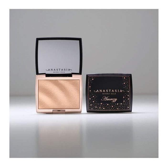 Anastasia Beverly Hills Amrezy Highlighter - Klosmic
