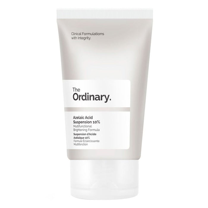 The Ordinary Azelaic Acid Suspension 10% | Klosmic India