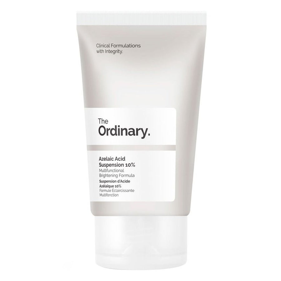 The Ordinary Azelaic Acid Suspension 10% (30 ml)