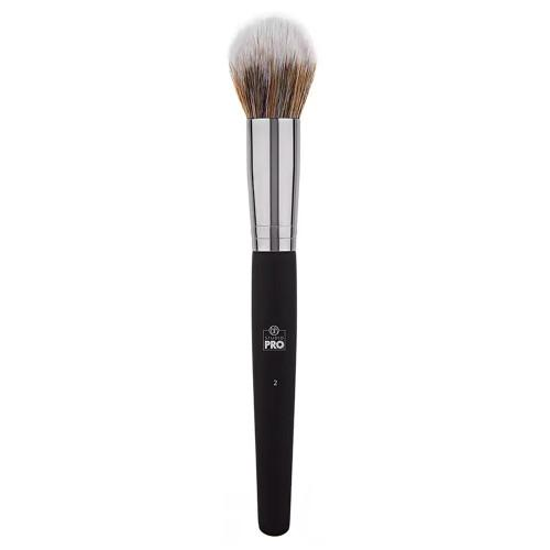 Bh Cosmetics Studio Pro Tapered Powder Brush