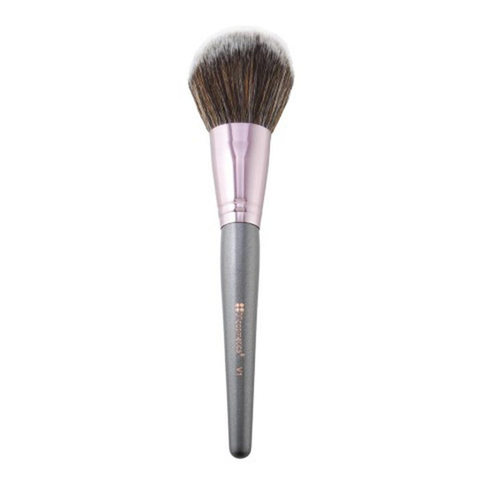 Bh Cosmetics Large Powder Brush - Klosmic