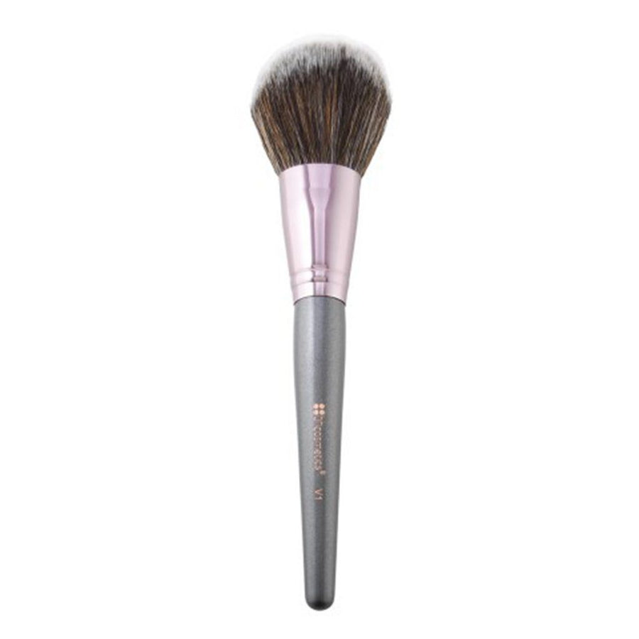 Bh Cosmetics Large Powder Brush
