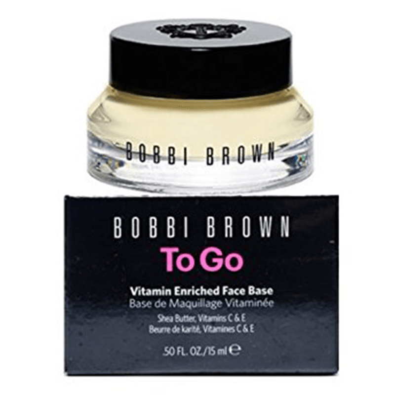 Bobbi Brown Vitamin Enriched Face base 15 ml | Klosmic India