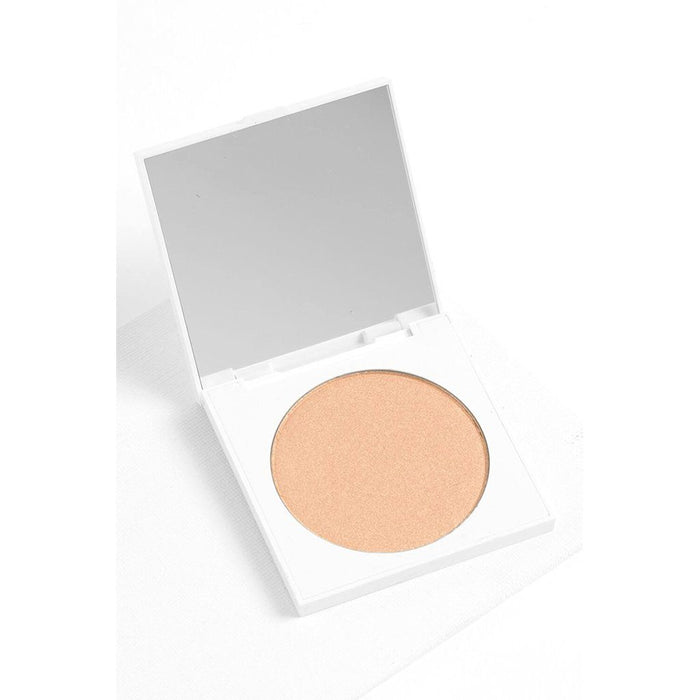 Colourpop Boujee Call Highlighter - Klosmic India