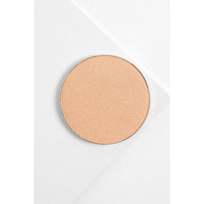Colourpop Boujee Call Highlighter - Klosmic