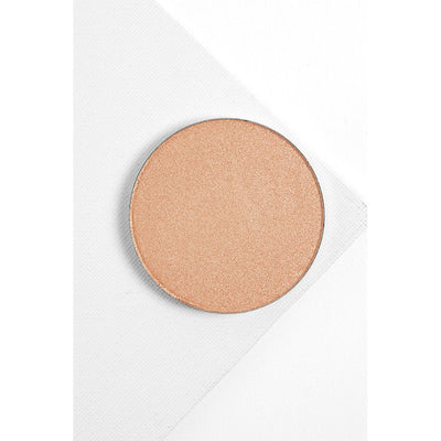 Colourpop Boy Next Door Highlighter - Klosmic India