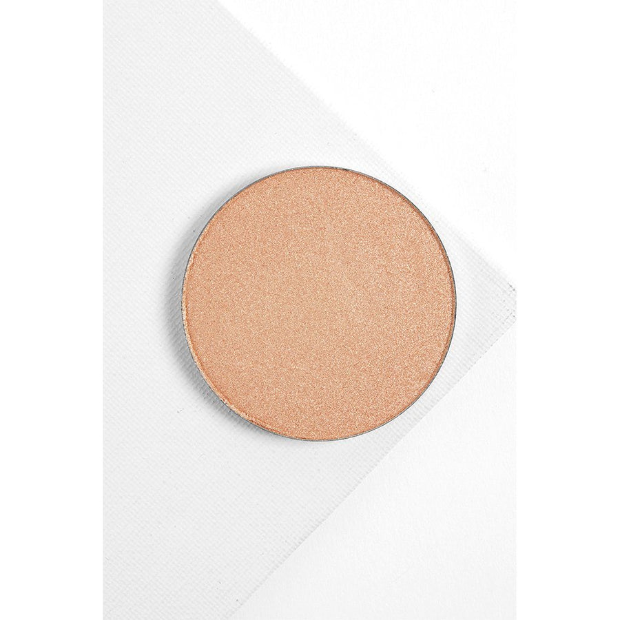Colourpop Boy Next Door Highlighter