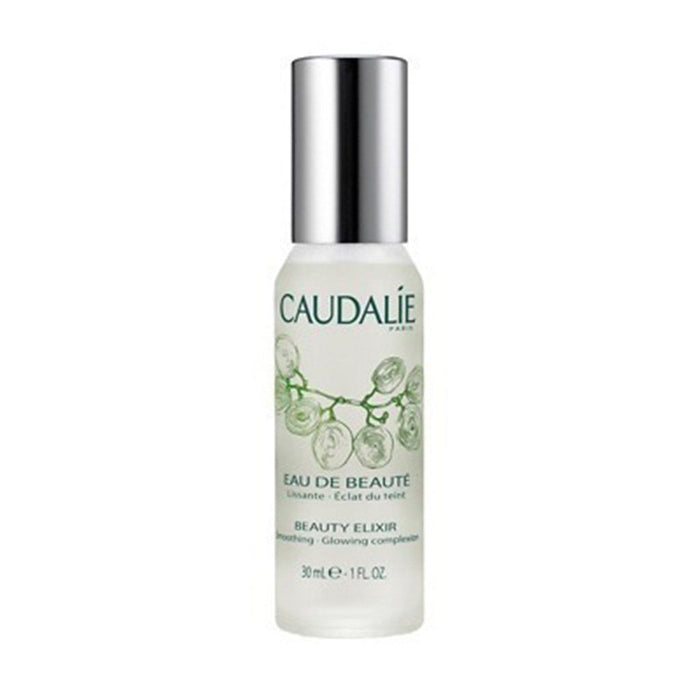 Caudalie Beauty Elixir 30 ml - Klosmic India