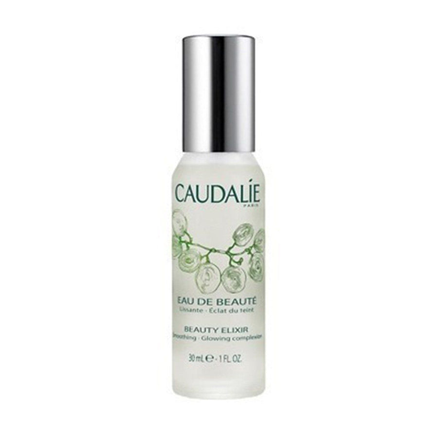 Caudalie Beauty Elixir 30 ml