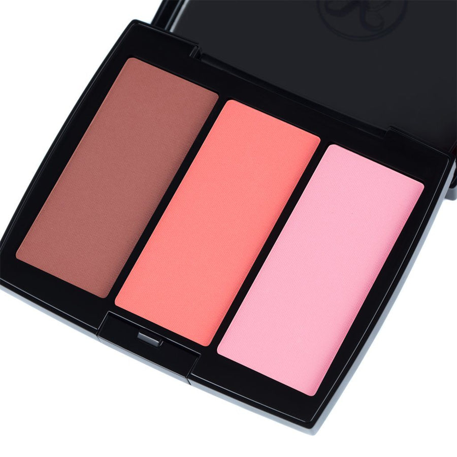 Anastasia Beverly Hills Cocktail Party Blush