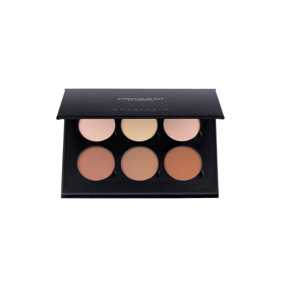 Anastasia Beverly Hills Contour Kit Light- Medium