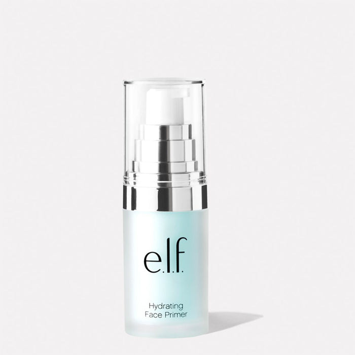 Elf Hydrating Face Primer - Klosmic