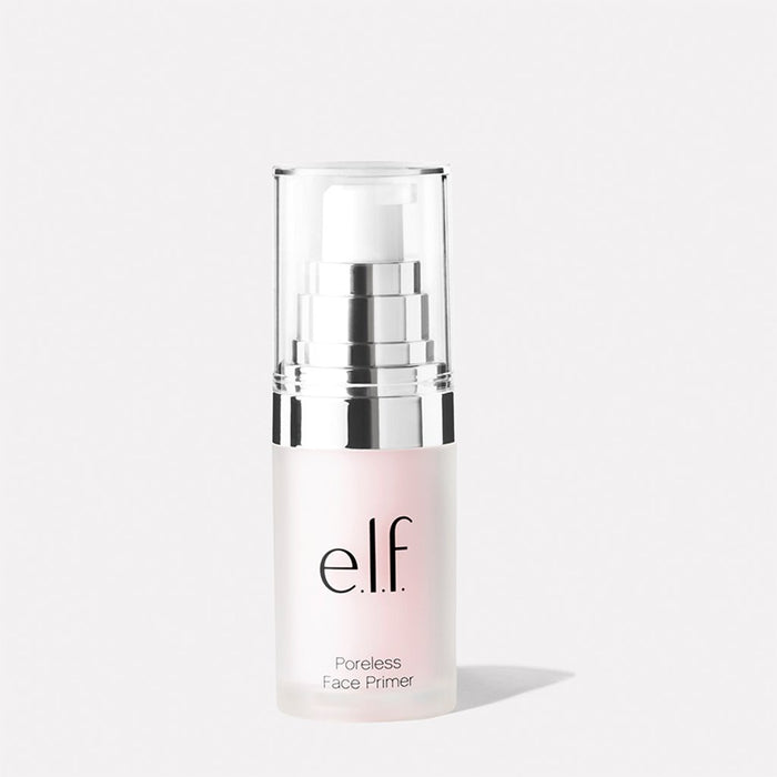 Elf Poreless Face Primer - Klosmic