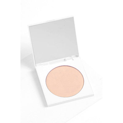 Colourpop Highlighter Here Kitty Kitty - Klosmic India