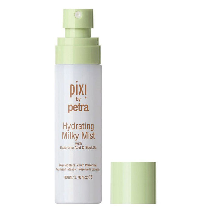 Pixi Hydrating Milky Mist - Klosmic India