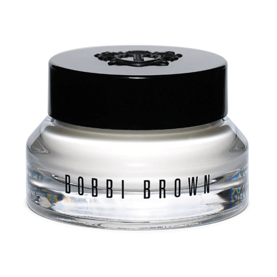 Bobbi Brown Hydrating Face Cream 15 ml