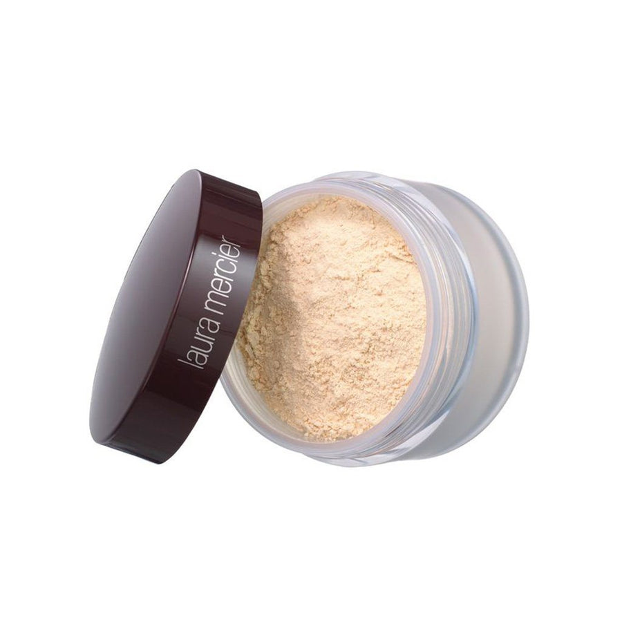 Laura Mercier Translucent Loose Setting Powder | Klosmic India