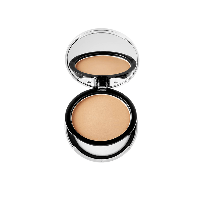 Elf Beautifully Bare Sheer Tint Finishing Powder Light/Medium - Klosmic