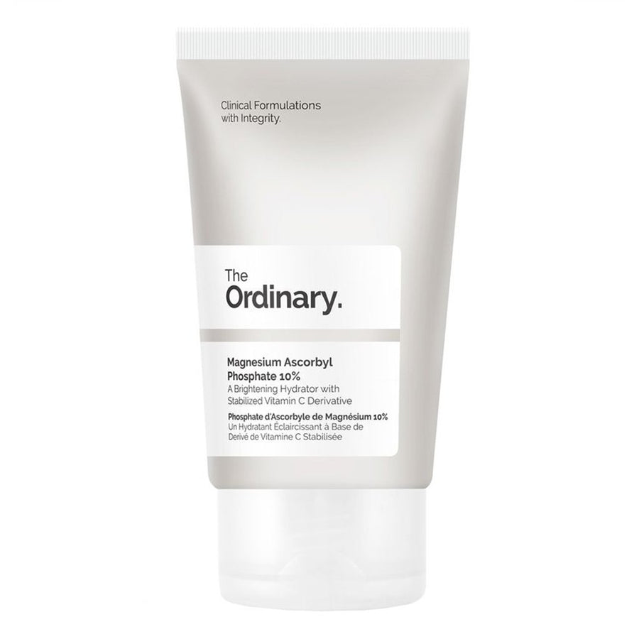 The Ordinary Magnesium Ascorbyl Phosphate Solution 10%( 30ml )