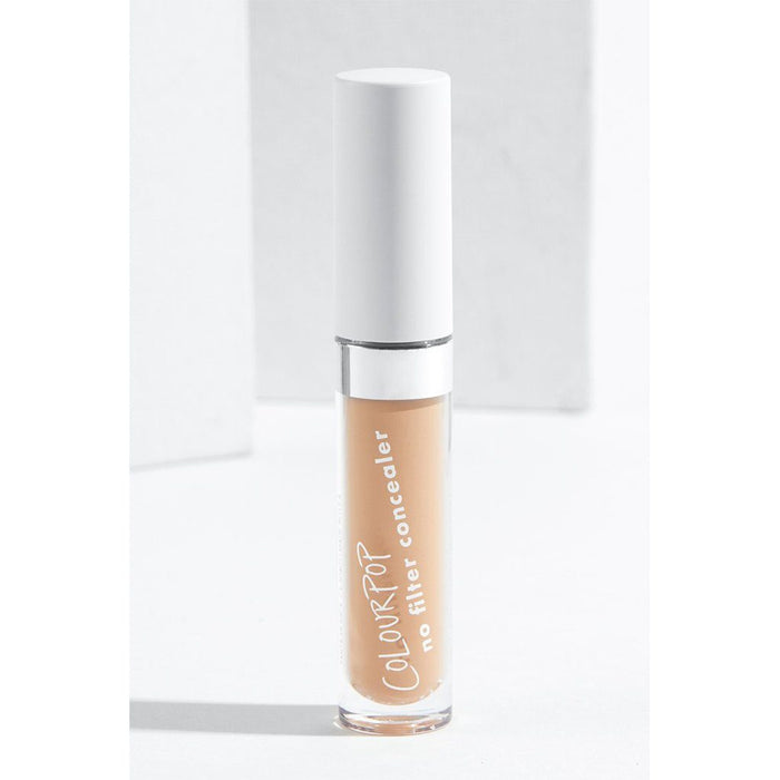 Colourpop No Filter Concealer - Klosmic India
