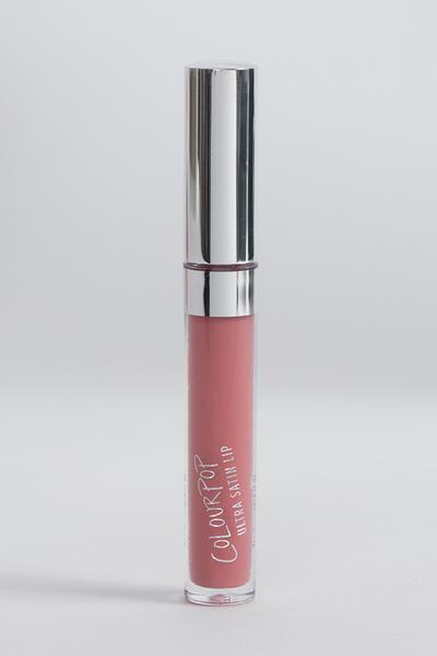 Colourpop Ultra Satin Liquid Lipsticks - Klosmic India