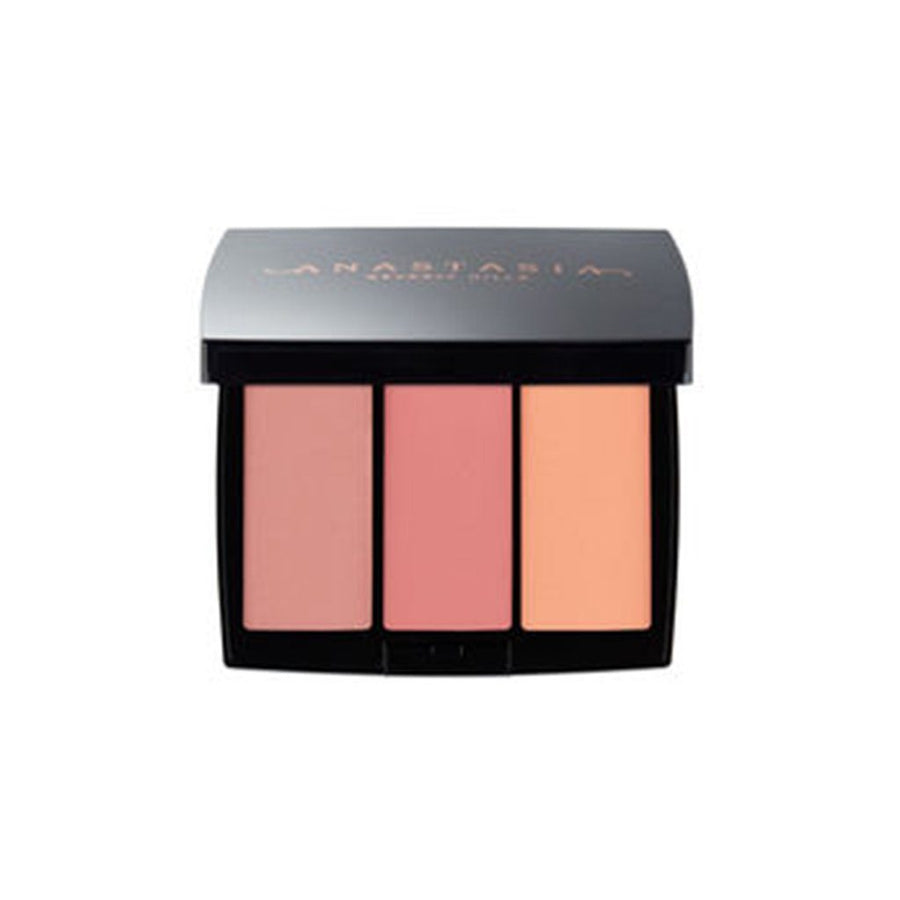 Anastasia Beverly Hills Peachy Love Blush