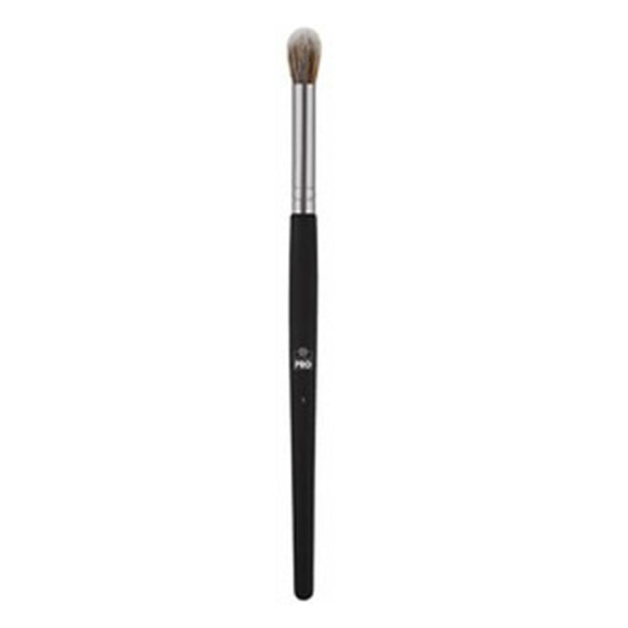Bh Cosmetics Studio Pro Pointed Crease Brush| Klosmic India