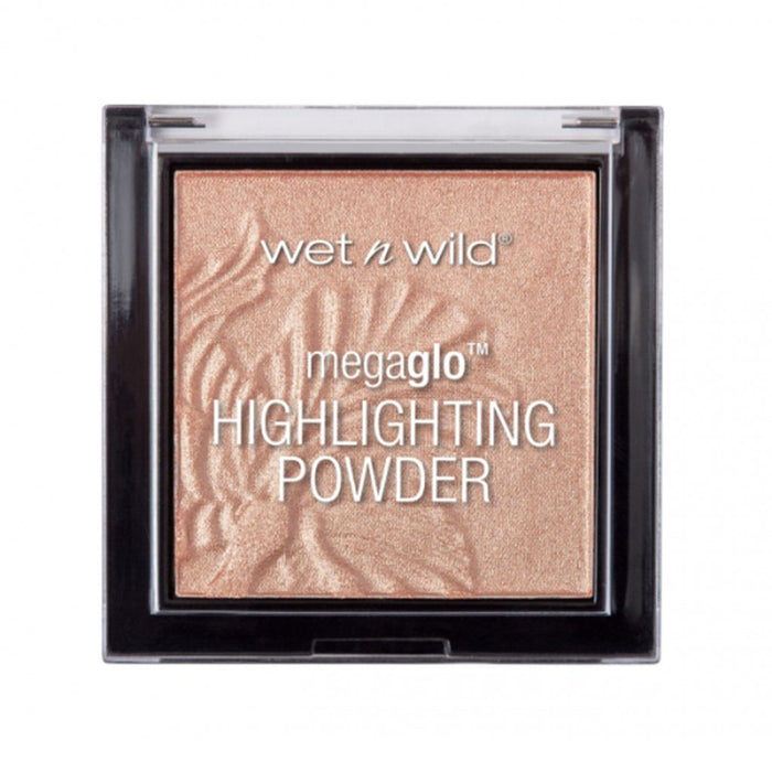 Wet n Wild Precious Petals - Klosmic India