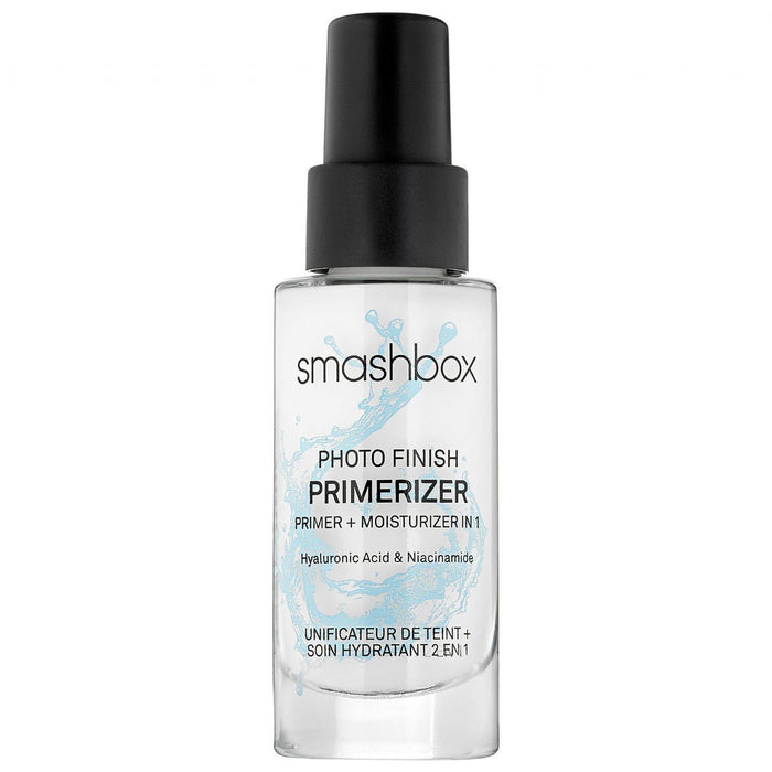 Smashbox Photo Finish Primerizer 30 ml | Klosmic India
