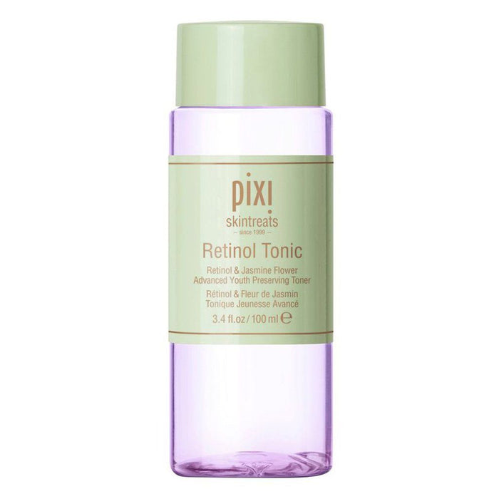Pixi Retinol Tonic 100 ml - Klosmic India