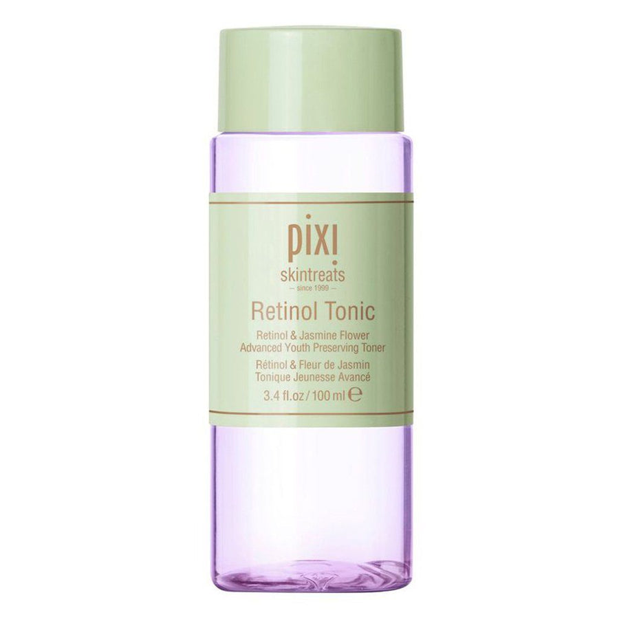Pixi Retinol Tonic 100 ml