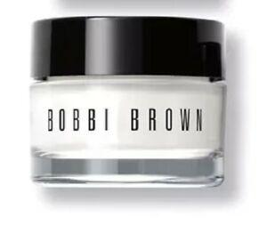 Bobbi Brown Hydrating Face Cream 7 ml | Klosmic India