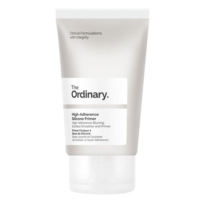 The Ordinary High Adherence Silicone Primer( 30ml ) | Klosmic India